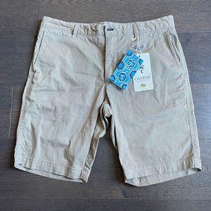Ganesh shorts regular fit size 36 waist